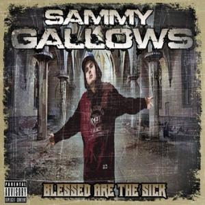 Ilmh Tip Sammy Gallows Free