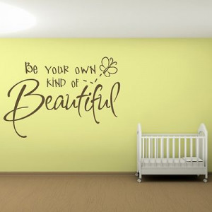 ... home decor design transfer q39 71496 p Your Beautiful Quotes For Her