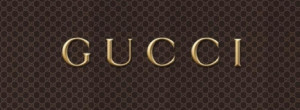 Gucci Facebook Cover