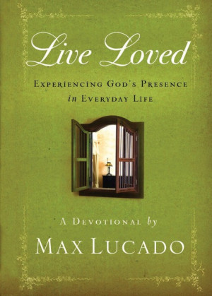 ... God's Presence in Everyday Life, bible, bible study, gospel, bible