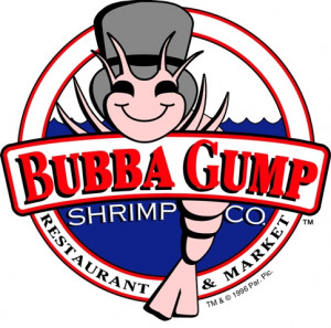 JupiterSandbar.com | Bubba Gump Shrimp Co. Review – Jupiter, Florida