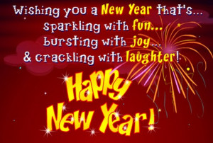 happy new year 2015 wishes wallpapers greetings sms whatsapp status ...