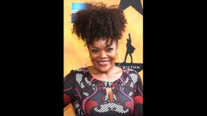 Celebrity Birthdays: Viola Davis Celebrates!   Celebrities   BET