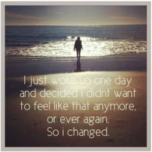 Meth Sobriety Quotes #sober #sobriety #quotes. pinned by donna marie