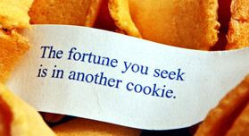 funny fortune cookie sayings home fortune cookies funny fortune cookie