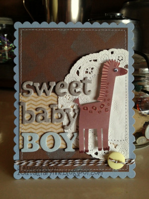 These are the scrapbooking quotes baby boy for more details Pictures