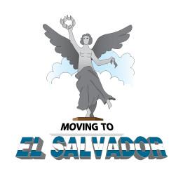 El Salvador: Facts & Stats