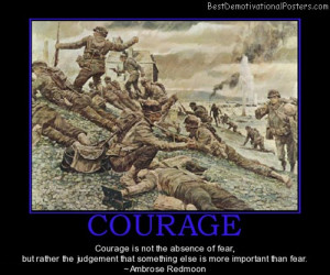 Best Soldier Quotes http://bestdemotivationalposters.com/tag/war/