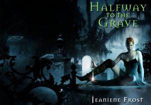The Night Huntress Novels The Night Huntress Novels
