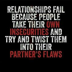 and trust issues quotes relationship love more relationships quotes ...