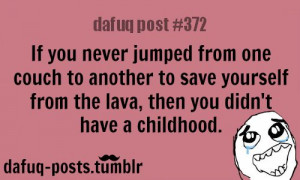 childhood #awesome #funny #relatable #meme #lol