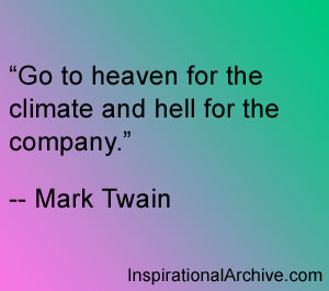 go to heaven for Quotes About Angels In Heaven