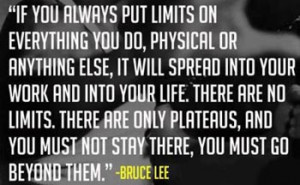 150 Best Success Quotes of All Time