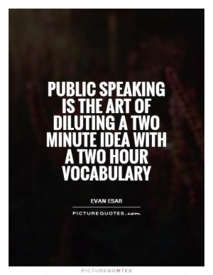 Evan Esar Quotes Speeches Quotes