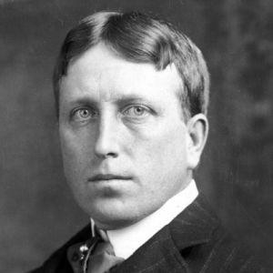 William Randolph Hearst Biography