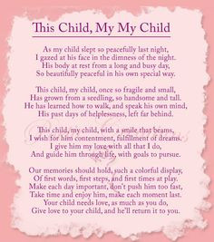 ... edna memorial child baby in loving memory candle guardian angel poem