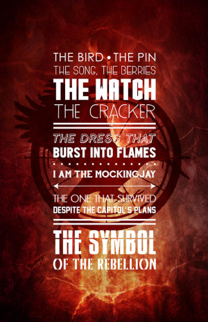 The Hunger Games Catching Fire Quotes Tumblr ~ original.jpg