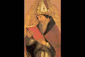 """Home » Search results for """"Augustine Of Hippo Philosopher Quotes"""""""