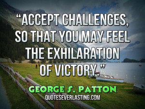 ... george s patton quotations sayings famous quotes of george s patton