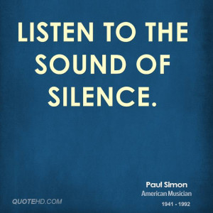 paul-simon-paul-simon-listen-to-the-sound-of.jpg