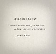 ... ink heart faudet following favorite quotes michael faudet quotes