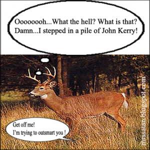 deer hunting jokes 10 10 from 9 votes deer hunting jokes 1 10 from 10 ...
