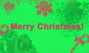 bloggers.comBest Christmas Quotes and