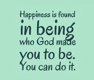 ... think some Quotes About Happiness (Move On Quotes) above inspired you