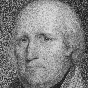 George Rogers Clark Biography