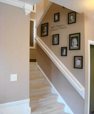 Pinterest Home Decorating Ideas For Bathroom | Gre decoration ideas ...