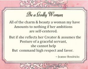 comments 0 reverent womanhood 819x642 0k jpg www reverentwomanhood com