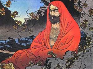 Bodhidharma-quotes.jpg