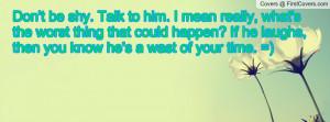 don't_be_shy._talk-78384.jpg?i
