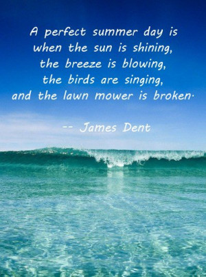 summer beach quotes and sayings