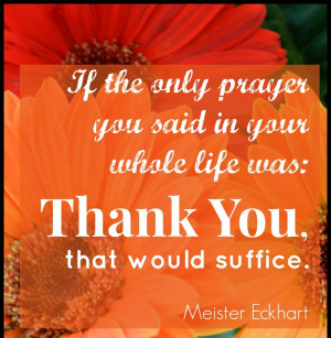 quotes for thankful free thankful quotes funny images thankful quotes ...