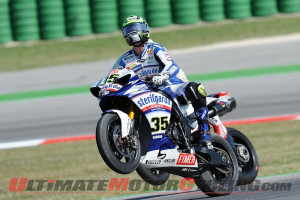 2010-misano-superbike-qualifying-quotes-1st-session 3