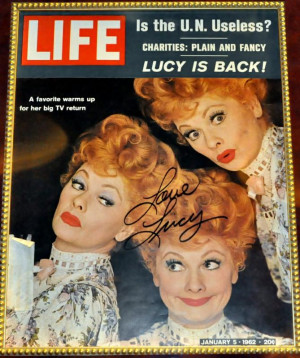 Related Pictures on the i love lucy show
