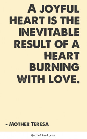 ... more love quotes friendship quotes life quotes motivational quotes