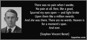 quote-there-was-no-pain-when-i-awoke-no-pain-at-all-rest-like-a-goad ...