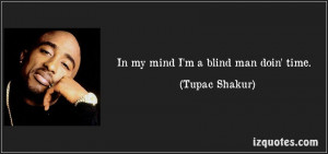 2pac Trust No One Quotes Trust no one quotes tupac.