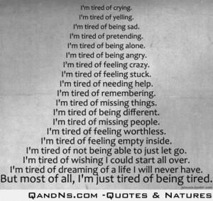 quotes, sad, text