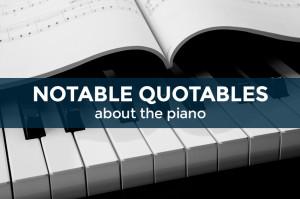 Piano-Quotes.jpg