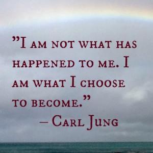 Short Inspirational Sayings, Inspirational Sayings