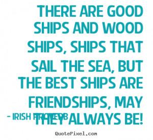 irish proverbs and sayings irish proverbs and sayings irish sayings