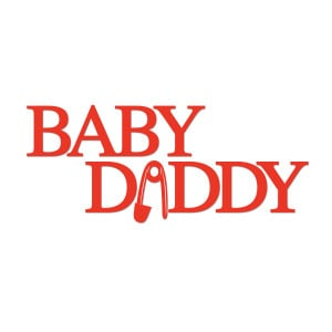 Baby Boy Quotes From Daddy Baby-daddy.jpg