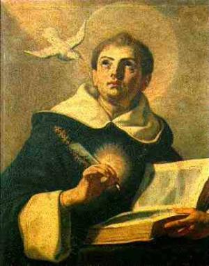 St. Thomas Aquinas on Rash Judgment