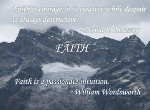 92947-Faith+is+courage+faith+quote.jpg