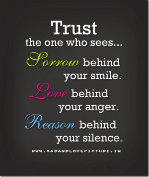Quotes About Broken Trust Home Inspiration Funny