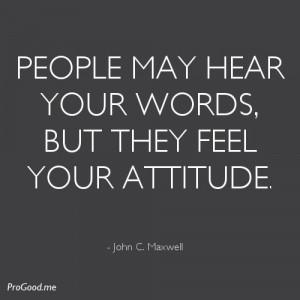 john maxwell team quotes