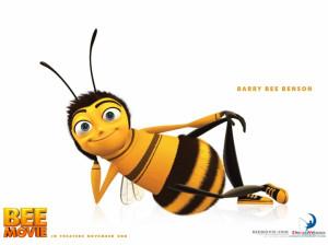Bee Movie   Bee Movie Cast   Bee Movie Wiki   Bee Movie Quotes
